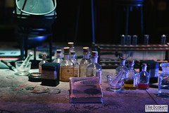 . (Ellie Boskett) Tags: harrypotter hogwarts prisonerofazkaban potions gobletoffire halfbloodprince philosophersstone orderofthephoenix darkarts chamberofsecrets warnerbrothersstudiotour wbstudiotour deathlyhallows