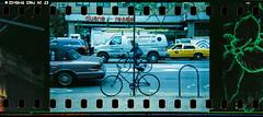 0003789-R1-E012.jpg (herculean-floss) Tags: analog 35mm lomography meg diana sprocket cinestill