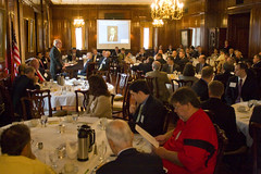 DBC_Eagle_Breakfast_2012_1
