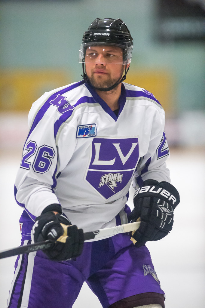 Image result for photo of beau ricketts, hockey player