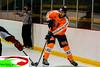 2014-10-18_0017 (CanMex Photos) Tags: 18 boomerang contre octobre cegep nordiques 2014 lionelgroulx andrélaurendeau