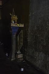 The White Building (Keith Kelly) Tags: city building architecture asia cambodia seasia southeastasia capital phnompenh kh aroundtown slum crumbling squalid disrepair kampuchea anarchic thebuilding housingdevelopment vladimirbodiansky thewhitebuilding madeng lubanhap municipalapartments bassacriverfrontculturalcomplex frontdubassac