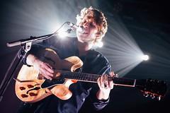 Rhodes (victoria schofield) Tags: music london oslo livemusic hackney rhodes
