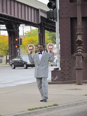 Skyway Bean Pie My Brother? (Zol87) Tags: chicago illinois southside southshore chicagoskyway nationofislam avalonpark 79thstreet southchicago 60649 60617 stonyislandavenue