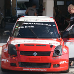 "Hungaroring Final 2014 <a style=""margin-left:10px; font-size:0.8em;"" href=""http://www.flickr.com/photos/90716636@N05/14985674694/"" target=""_blank"">@flickr</a>"