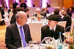 Econ Awards 2014 (Econ Awards) Tags: berlin daimler econ esmt dieterzetsche unternehmenskommunikation econawards econaward econawardpreisverleihung econverlag econforum