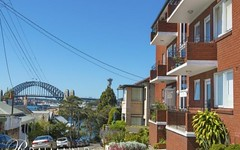 3/22-26 Paul Street, Balmain East NSW