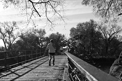 leica blackandwhite marathon running iowa runners roadrace desmoines desmoinesmarathon leicax2 2014imtdesmoinesmarathon