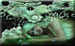Jade Fractal