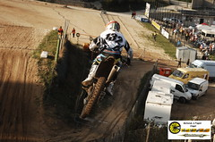 _DSC0605 (reportfab) Tags: test sun speed fun teams jump track niceshot shot tracks saturday event moto curve motocross marche drivers paddock niceday bigevent mxdc pistedellemarche motocrossdeicomuni