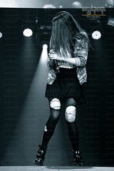 Cimorelli - Coca Cola Music Experience 2014 (MyiPop.net) Tags: madrid music lauren amy cola concierto katherine lisa dani experience coca 2014 chistina cimorelli ccme