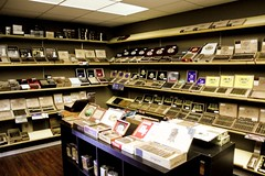 Light_Em_Up_Cigars_Delray_Beach_FL_1
