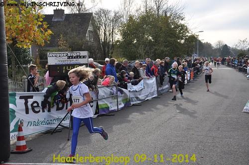 Haarlerbergloop_09_11_2014_0584