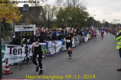 Haarlerbergloop_09_11_2014_0188