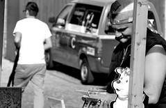 Cartacanta festival | graphicfest Civitanova Marche 2014 (enricoerriko) Tags: nyc italy streetart paris france rome roma london poster photo noir fotografie moscow milano blogger comunicazione libri giallo piazza a4 boyscout papier venezia plakate carta italie marche canta grafica cartel ginko manifesto affiche ottobre mercatino pianoforte volantini libera quaderni stampa diabolik filigrana a14 cartoline modernariato libretti civitanovamarche aiap evakant portocivitanova cappi ottobrata cartavelina visualdesigner tavolinetti sanmarone civitanovaalta cartaceo astorina giallocarta enricoerriko ececchetti libercoli madonnabella bibliotecacomunaleszavatticineteatro