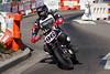 20141026-_MG_2357 (ShortyDan) Tags: bike sport canon crash sigma grand racing prix 7d sundance 1020 70200 photoj motorsport postie australiapost cessnock