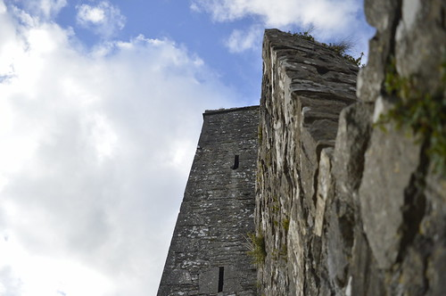 FOT2014_Bective_Abbey_05