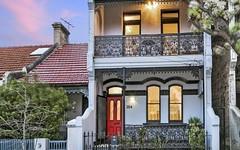 354 Abercrombie Street, Darlington NSW