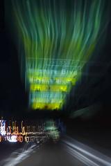 New WIlshire Fun (Gamma Infinity) Tags: night moving losangeles 405 wilshireblvd whizovision whizogram