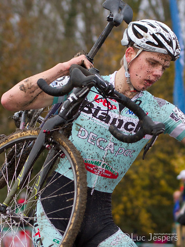 Superprestige Gavere 090
