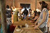 _KOT1546 (MUSEU DO ÍNDIO / página oficial) Tags: arte cerâmica debates suruí indígena oficinas funai terena coleções karajá ceramistas morfologia kayapó acervo kadiwéu salvaguarda baniwa museudoíndio exibiçãodefilmes ritxoko asuriní prodocult