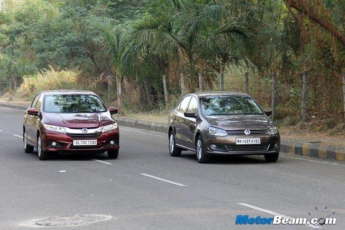 Volkswagen-Vento-vs-Honda-City-04