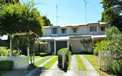 26B Spencer Street, Leura NSW