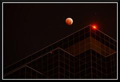 Eclipse_0598 (bjarne.winkler) Tags: ca moon eclipse october sacramento 2014 mysacramento