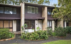 33/74-76 Floss Street, Hurlstone Park NSW