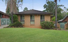 57 Knight Avenue, Kings Langley NSW