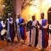 Ksar El Hamra Restaurant_7106