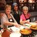 Cooking class La Maison Arabe_7361