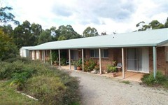 71 Jellat Way, Kalaru NSW