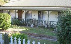 18 Swilks Road, Rocky River NSW