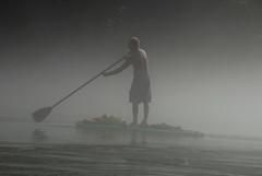 TCB_2614 (_Tim Curtis_) Tags: water fog kayak tennessee kayaking caneyforkriver