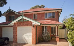 46 Northcote Avenue, Swansea Heads NSW