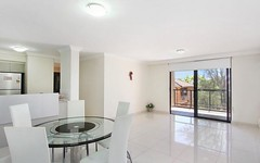 18/188 South Parade, Auburn NSW