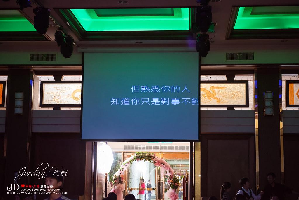 宏明&克怡WEDDING-859