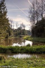 Landgoed Beast bij Oirschot (Hans de Cortie) Tags: nederland natuur noordbrabant oirschot