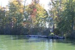 IMG_0024 (buckeyelakemuseum) Tags: lake museum paddle cranberry historical fest society bog buckeye