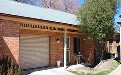 2/359 Rankin Street, Bathurst NSW