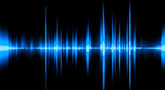 Nature And Characteristics of Sound Waves (ScorpionGod) Tags: echo properties characteristics soundwaves