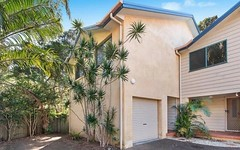 10/2 Cemetery Road, Byron Bay NSW