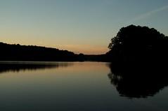 Starkville KOA (RNRobert) Tags: camping mississippi campground rving oktibbehacountylake starkvillekoa