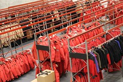 "So many parkas • <a style=""font-size:0.8em;"" href=""http://www.flickr.com/photos/27717602@N03/15388541747/"" target=""_blank"">View on Flickr</a>"