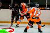 2014-10-18_0071 (CanMex Photos) Tags: 18 boomerang contre octobre cegep nordiques 2014 lionelgroulx andrélaurendeau