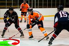 2014-10-18_0033 (CanMex Photos) Tags: 18 boomerang contre octobre cegep nordiques 2014 lionelgroulx andrlaurendeau