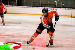 2014-10-18_0003 (CanMex Photos) Tags: 18 boomerang contre octobre cegep nordiques 2014 lionelgroulx andrlaurendeau