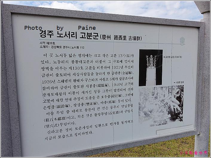 04路西里古墳群 (1).JPG
