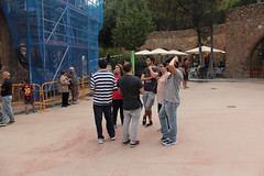 "ParkGuell_0107 • <a style=""font-size:0.8em;"" href=""https://www.flickr.com/photos/66680934@N08/15391524737/"" target=""_blank"">View on Flickr</a>"